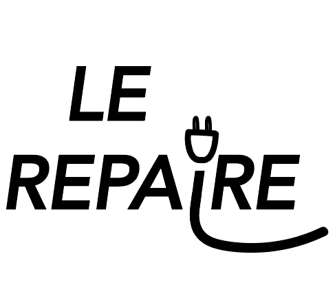 LE REPAIRE
